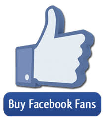 facebook fan page followers 1000 facebook fanpage likes buy real facebook likes fans shares