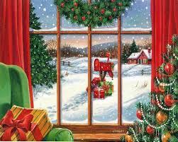 ornaments on seasonchristmas merry