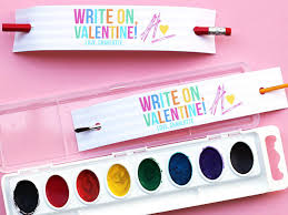 valentine u0027s day crafts decorating and party ideas diy network