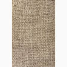 Yellow Rug Cheap Large Area Rugs For Cheap Large Size Of Bedroom Carpets For Living