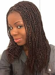 twist using marley hair marley braids protective style passion fruit control paste