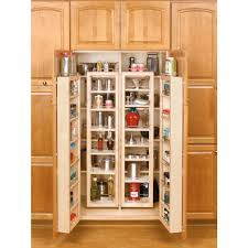 Kitchen Cabinet Undermount Drawer Slides Kitchen Organizer Rolling Shelves In Deep Do It Yourself Pullout