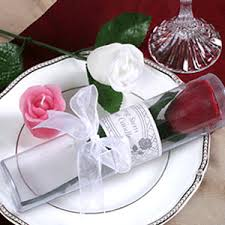 Valentine Decorations For A Table by 21 Impressive Table Decorating Ideas For Valentines Day