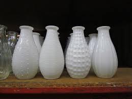 Vintage Vases For Sale Top 10 Flowers For Romantic Weddings In Singapore Aspirantsg