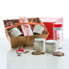 coffee and tea gift baskets tea gift baskets ideas coffee basket cup 7385 interior decor