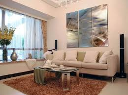 Living Room Design Quiz Mesmerize Snapshot Of Adaptability Living Room Home Decor Awful
