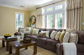 coffee table for long couch coffee table for long couch transitional living room transitional