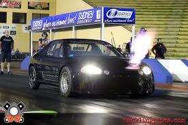 japanese street race cars performance car sales pride and joy