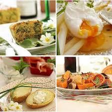 cuisine saine une cuisine saine pour une vie saine avec l omnicuiseur vitalité