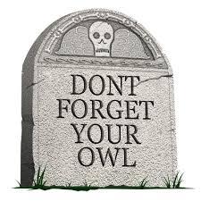 headstone maker gravestone imagechef