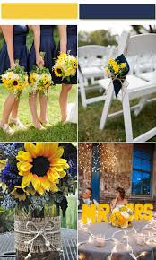 wedding colors wedding color ideas 2017 stylish wedd