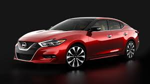 nissan altima 2016 mods 2016 red cherry nissan maxima pictures mods upgrades wallpaper