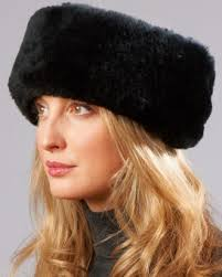 winter headbands winter headbands fur headbands