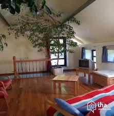 Mieten Haus Ferienhaus Mieten Haus In Rance Iha 25355