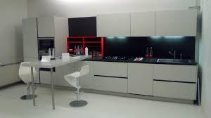 italian design kitchens u2013 italian design kitchens