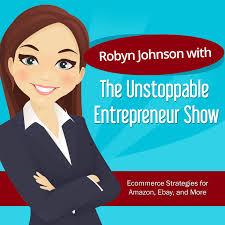 amazon jordan ra on black friday unstoppable entrepreneur podcast best from the nest