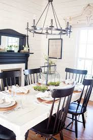 Home Design Store Waco Tx Visiting The Magnolia House In Waco Texas Capturing Joy With