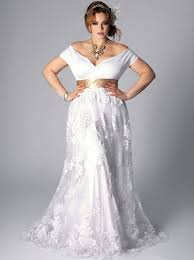 casual wedding dresses with sleeves plus size casual wedding dresses cellosite info