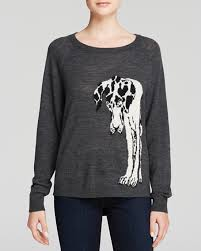 sweater with dogs on it sweater with on it search must dogs