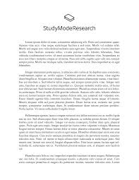 sample of persuasive speech essay read this college essay and over 1 500 000 others like it now don essays largest database of quality sample essays and research papers on animal rights persuasive speech