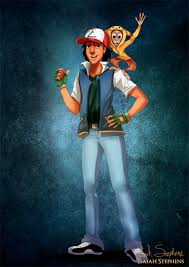 disney characters in halloween costumes male version album on imgur