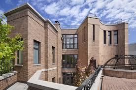 italian style home builders u2013 house design ideas