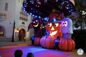 palm reader halloween background festival halloween 2015 disneyland paris 105 jpg original