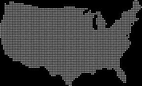 Nyc Oasis Map New York New York Furniture Dealer Evensonbest
