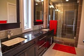 bathroom trim ideas bathroom tile edge trim ideas notifications color with oak