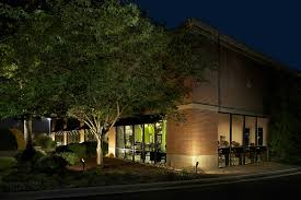 commercial building outside lighting excellent tips commercial outdoor lighting fixtures home lighting