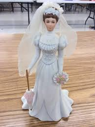 home interior collectibles 27 best avon figurine collectibles etc images on home