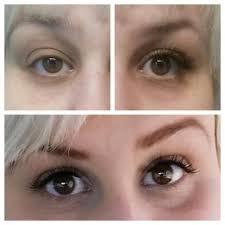 blink eyelash salon 28 photos eyelash service 642 e 185th st