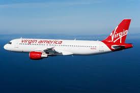 Virgin America Flight Map by Alaska Airlines Buys Virgin America Airways Magazine