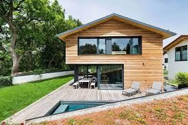 cottage prefabbricati prefabbricate in legno garden
