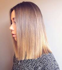 lob haircut meaning 31 lob haircut ideas for trendy women stayglam