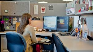 Office Room Images Bbc Capital Why Open Offices Are Bad For Us