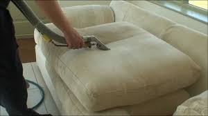 sofa cleaning steam