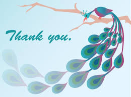thank you cards thank you cards ecard wizard