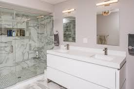 bathroom design center classic kitchen and bath center