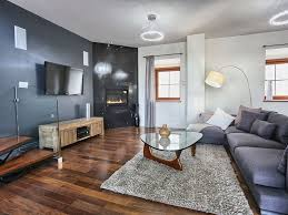 Salle A Manger Moderne Complete by Penthouse Old Port Of Montreal Spa Homeaway Downtown
