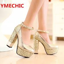 wedding shoes gold color search on aliexpress by image