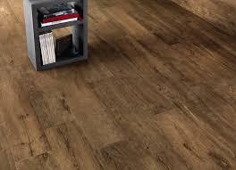 Vinyl Flooring That Looks Like Ceramic Tile Literarywondrous Ceramic Wood Look Tile Pictures Inspirations