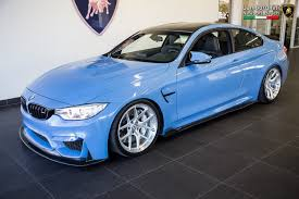 modded cars bmw m4 modded u2013 new cars gallery