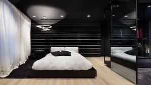 black and white bedroom ideas sleek and modern black and white bedroom ideas black white