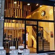 sushi shop siege sushi shop 19 photos 16 reviews japanese 32 rue des