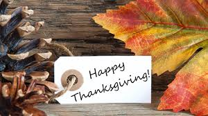 streit usa wishes happy thanksgiving streit usa armoring