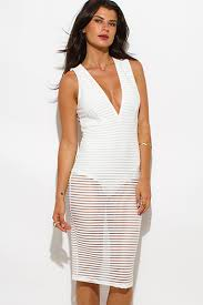 body central party dresses affordable party dresses cute party