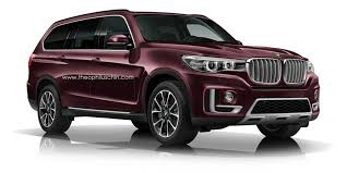 bmw car for sale in india bmw bmw x7 pics bmw x7 cars for sale 2018 bmw x5 series 2018 bmw
