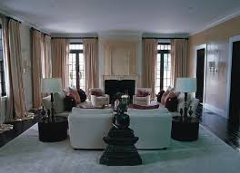 Best African American Interior Designers And Decorators Images - American home interior design