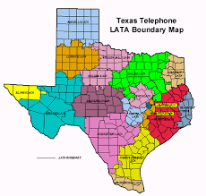 houston lata map maps perrycastañeda map collection ut library